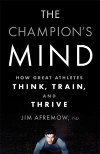 the-champions-mind