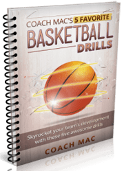 5-basketball-drills