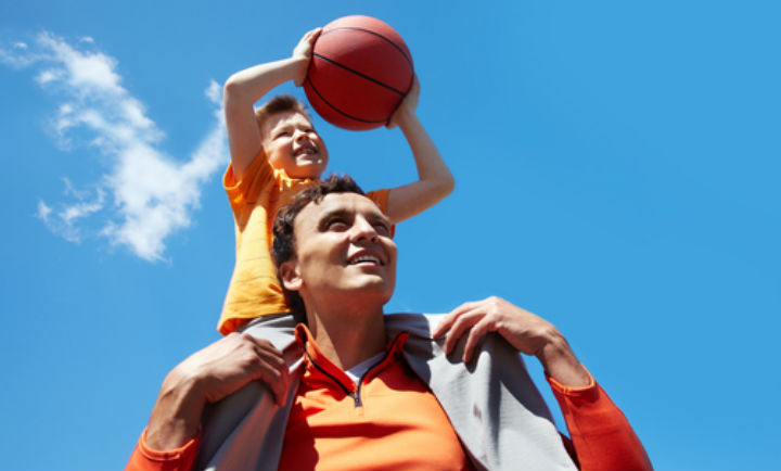 parent-youth-sports