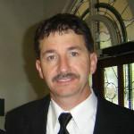 Gary Petrin