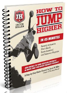 How_To_Jump45MInutes3D