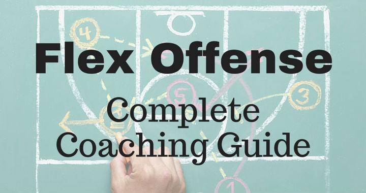 flex offense