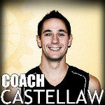 collin castellaw