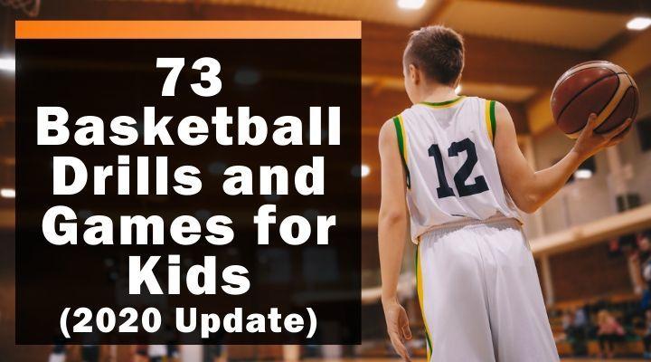 basketball-drills