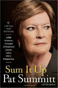 summitt-book