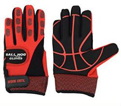 ball-hog-gloves