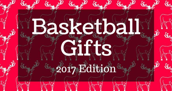 basketball-gifts