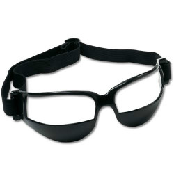 dribbling-glasses