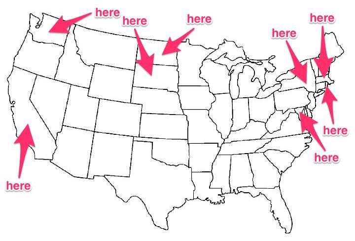 american_map