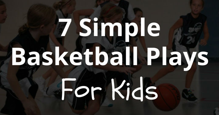 simple-basketball-plays