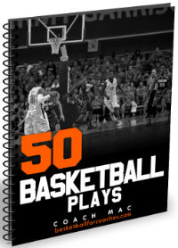 50 basketball plays