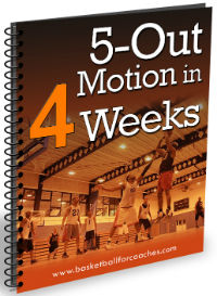 5-out-motion-cover
