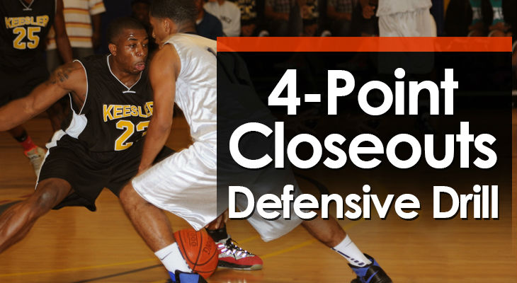 4-point-closeouts