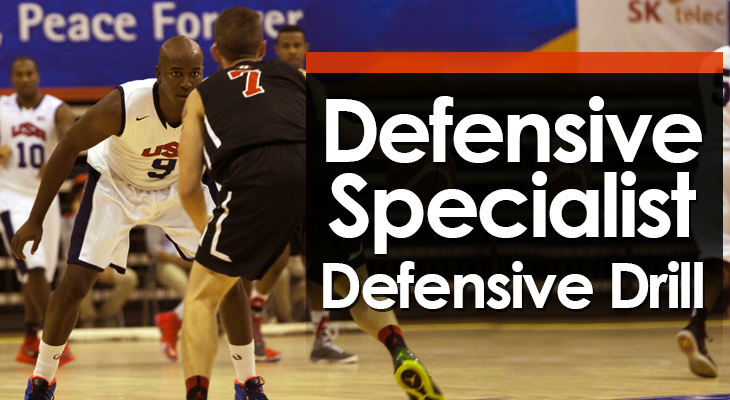defensive-specialist