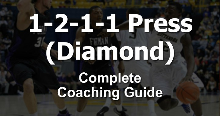 1-2-1-1-Press-Diamond-Complete-Coaching-Guide-feature