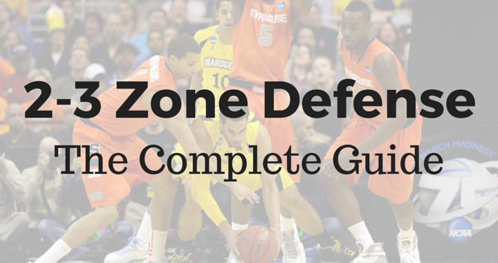 2-3-zone-defense