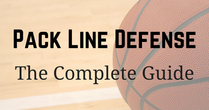 Pack-Line-Defense