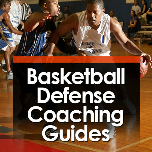 basketball-defense