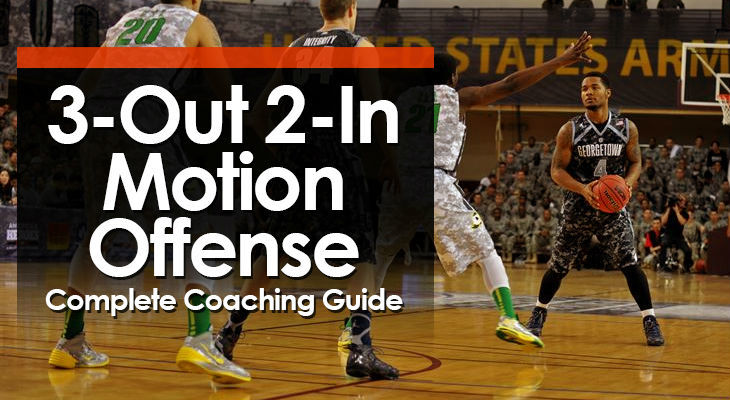 3-out-2-in-motion-offense