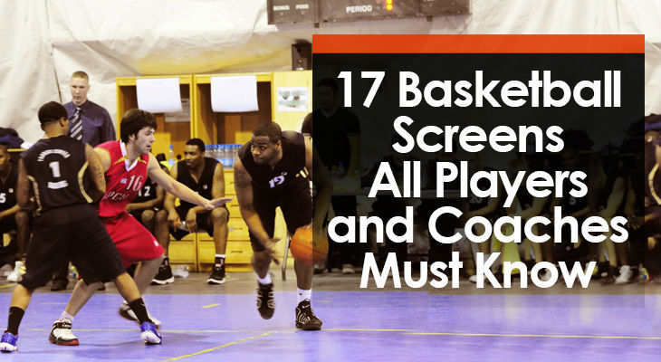 basketball-screens