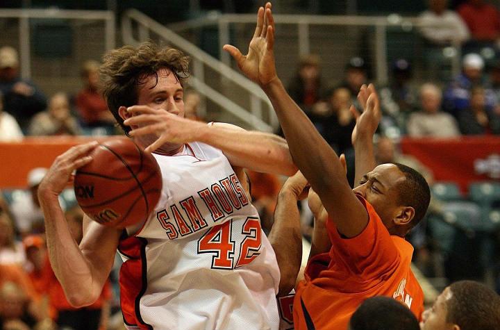 basketball game press