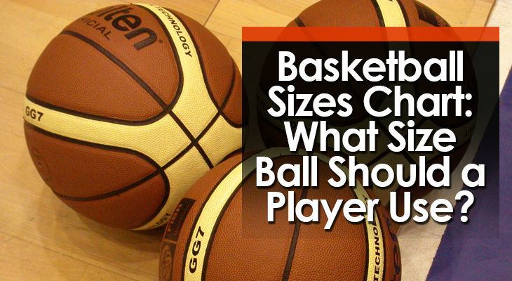 basketball-sizes
