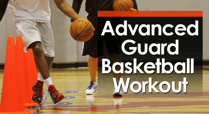 guard-basketball-workout