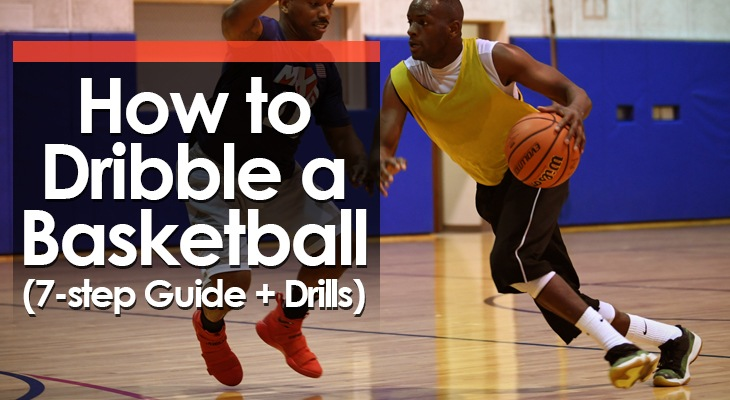 how-to-dribble-a-basketball
