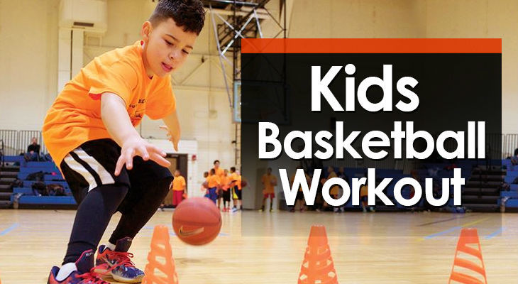 kids-basketball-workout