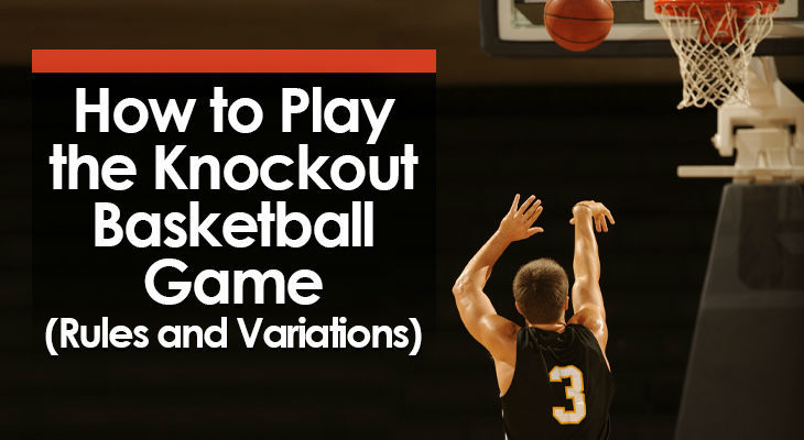 knockout-basketball