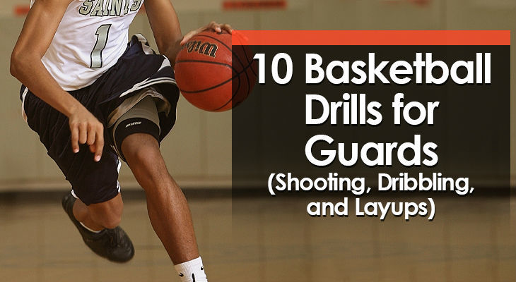 basketball-drills-for-guards