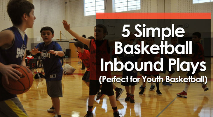 basketball for coaches | basketball drills, plays, and coaching tips