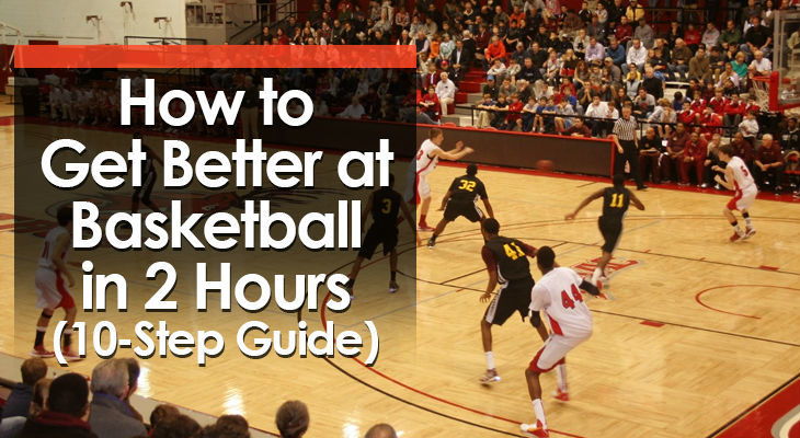 how-to-get-better-at-basketball