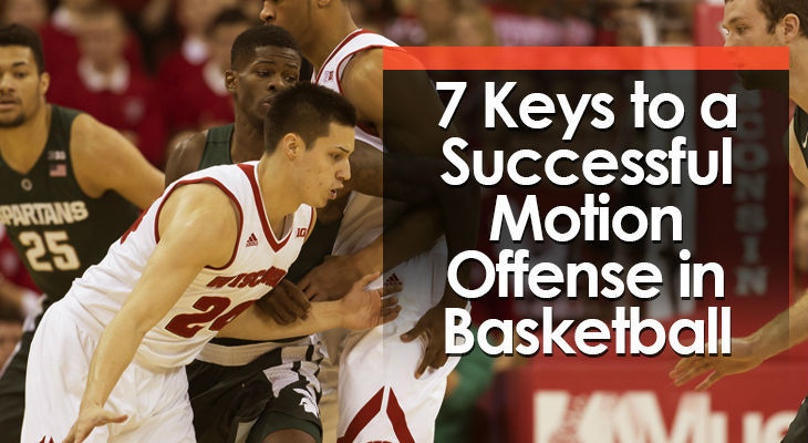 motion-offense-basketball