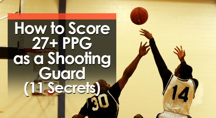 shooting-guard