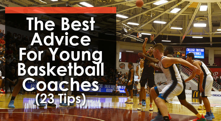 advice-for-young-coaches
