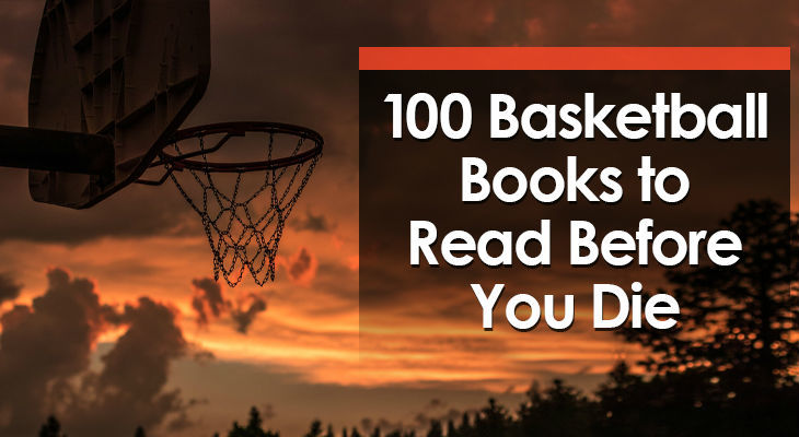 basketball-books