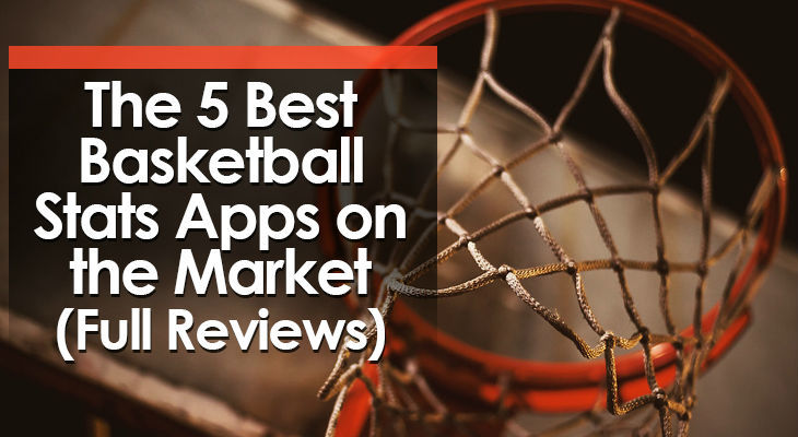 basketball-stats-apps