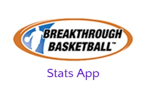 The 5 Best Basketball Stats Apps on the Market (Full Reviews)