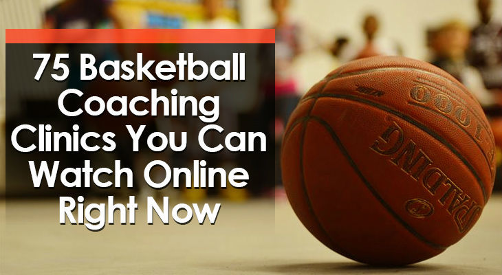 basketball-coaching-clinics