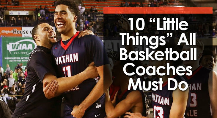 basketball-little-things