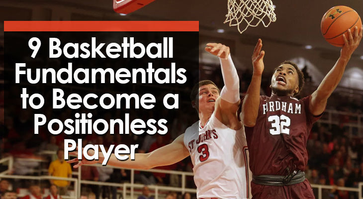 basketball-fundamentals
