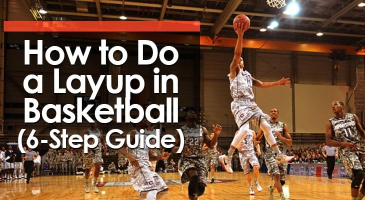 how-to-do-a-layup