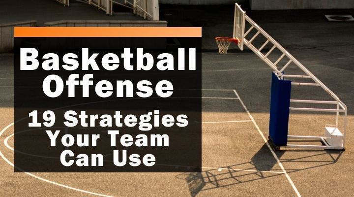 basketball-offense