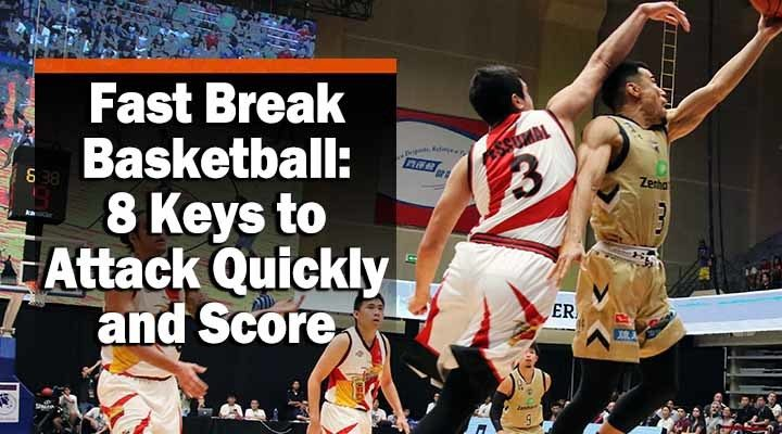fast-break-basketball