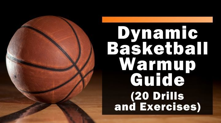 basketball-warm-ups