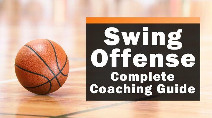 swing-offense