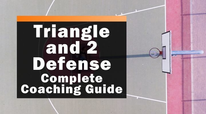 triangle-and-2-defense