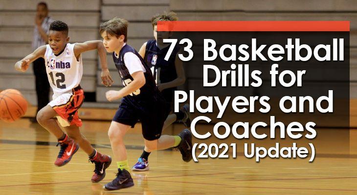 73-basketball-drills