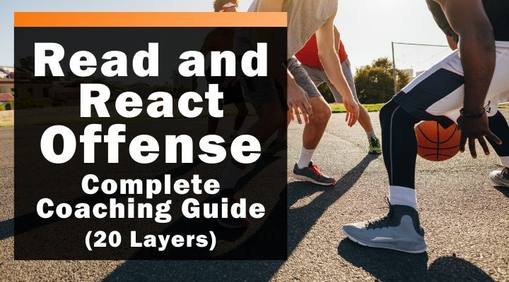 read-and-react-offense